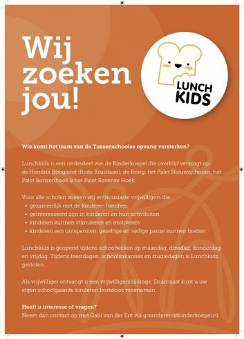 Lunchkids Kinderkoepel_flyer_A4